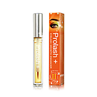 Prolash+ Eyelash Growth Enhancer Serum Longer Volumized