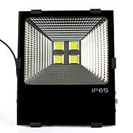 MORSEN®LED Flood Light 200W IP65 Waterproof Spotligth Lamp Garden Street OutdoorFloodlight  Lamp For Outdoor lighting
