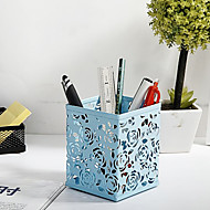 Special Design Multifunction Pen Holders & Cases for Offices 8*8*10 cm