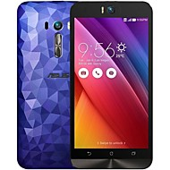 "Asus ZenFone Selfie 5.5 "" 5.0 Android טלפון חכם 4G ( SIM כפול Octa Core 13 MP 3GB + 16 GB ורוד / לבן / כחול )"