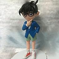 Annat Annat 14CM Anime Actionfigurer Modell Leksaker doll Toy