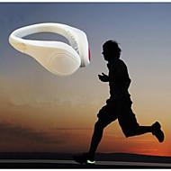 Outdoor-Sport-LED-Beleuchtung Schuhclip Radfahren Nachtlauf Ausrüstung
