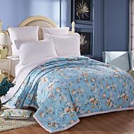 yuxin®cool v létě klimatizace bavlna deka bavlna deka letní deka široký lůžkoviny set