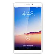 Ainol AX7 Android 4.4 Tablet RAM 1GB ROM 8GB 7 Inch 1920*1200 Quad Core