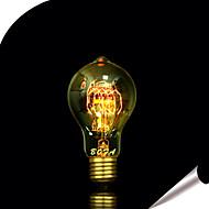 E27 25W A19 Edison volfram žarnom niti žarulja 60