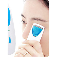 Electronic Heating Eyelash Curler Without Batteries Random Color