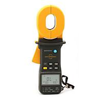 mastech ms2301 žuta za otpor tester