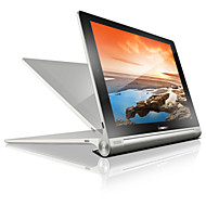 Lenovo Lenovo Yoga B6000 Android 4.2 / Android 5.0 Tablet RAM 1GB ROM 16GB 8 tommer 1280*800 Quad Core