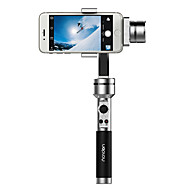 AIbird Uoplay 3-Axis Handheld Universal smartphone Steady Gimbal Stabilizer for iPhone Samsung HTC and GoPro Hero 3 3+ 4