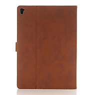 Luxury Retro Vintage Book Style PU Leather Case Cover With Stand Holder For Apple iPad Air3 /iPad Pro Mini Tablet Cases