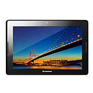 lenovo android 4.4 16GB 10,1 hüvelykes 16GB / 1GB 2 mp / 5 mp tabletta