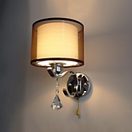 Wall Sconces Mini Style Modern/Contemporary Metal