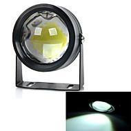 exled lâmpada do carro 1200lm 10w 4500K branco
