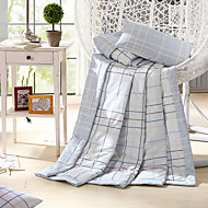 goed ontworpen omkeerbaar comfortabel en mode zomer quilt