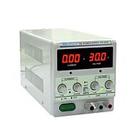 lw ps-303d weiß für Schaltregler Stromversorgung