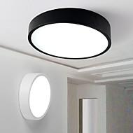 Vestavná montáž ,  moderní - současný design Obraz vlastnost for LED Mini styl KovObývací pokoj Ložnice Jídelna Kuchyň studovna či