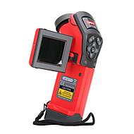 uni-t uti100 crvena za infracrvene toplinske elementa