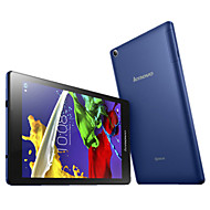"Lenovo TAB2 A8-50F Tablet PC 8.0""FHD Wifi Android5.0 MTK8161 Quad Core 1.3Ghz 2GB+16GB 5.0MP+2.0MP 4290mah"