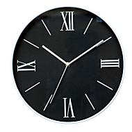 European Fashion Creative Wall Clock  48