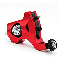 roterende tattoo machine