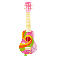 Music Toy ABS Blue / Green / Pink Leisure Hobby Music Toy
