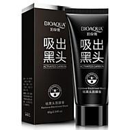 1 마스크 젖은 카키 화이트닝 / 모공 수축 / 여르듬 방지 / 클렌징 / 블랙헤드 얼굴 블랙 페이드 China BIOAQUA