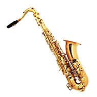 b flad alto sax