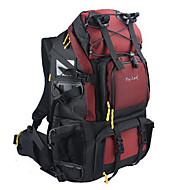 SLR taška pro univerzální batoh
