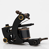 Irons Tattoo Machines