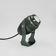 Estilo Mini Luzes de Parede,Moderno/Contemporâneo Led Integrado Metal