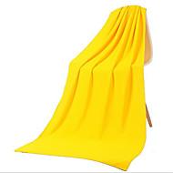 Strandtuch-100% Polyester-Jacquard-75*150cm