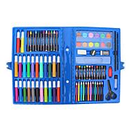 Water Color Pen Drawing Set Tool