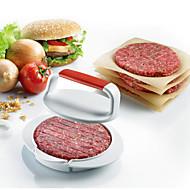Kuchyňské potřeby Umělá hmota Urob si sám formy