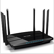 TP-LINK TL-wdr7500 1750mbps Wireless-Router