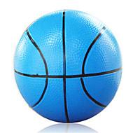 Kinder-Basketball-Handballkindergarten Ball