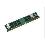 Kingston DDR3 2GB USB 2.0 Niewielki rozmiar