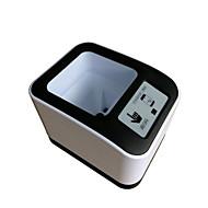 dimensionale scan lid management platform mobile payment platform voor mobiele computerscherm scanner (usb)