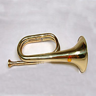 Signalhorn Trompete