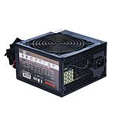 500w computer strømforsyninger 6p gaming 300w-350W (w) ATX 12v 2,31
