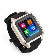 sapatos relógio inteligente telefone inteligente relógio telemóvel tipo de relógio inteligente relógio GPS apoio de posicionamento