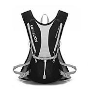 Radfahren Rucksack Rucksack für Rennen Camping & Wandern Freizeit Sport Radsport/Fahhrad Reisen Laufen Sporttasche Reflexstreifen tragbar