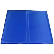 Beds Mats & Pads Mixed Material Waterproof Blue
