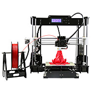 Anet A8 FDM Desktop DIY 3D Printer