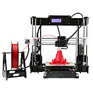 anet a8 FDM desktop diy 3d printer