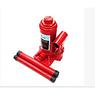 5T Vertical Hydraulic Car Repair And Maintenance Of Hydraulic Jack