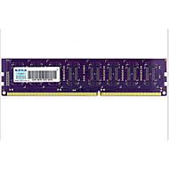 ADATA DDR3 4Gb USB 2.0 Compact formaat