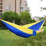 2 osobe Viseća mreža za ležanje Jedna soba šator za kampiranje Prozračno Quick dry