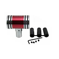 autóipari kellékek belső kiegészítők Momo váltógomb sk004 sebességváltó gombok