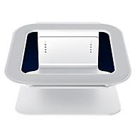 laptop chladicí ventilátory Přenosný USB