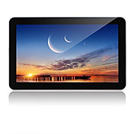 Other M101 5.1 Android Tablet RAM 1GB ROM 16GB 10.1 אינץ' 1024*600 Quad Core